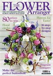 Spring-15 issue Spring-15