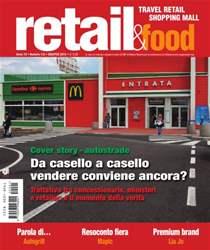 Retail&food Gen-Feb 2015 issue Retail&food Gen-Feb 2015