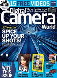 March 2015 issue March 2015