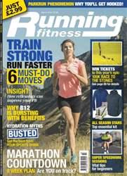 No.174 Marathon Countdown issue No.174 Marathon Countdown