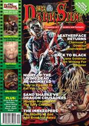 Issue 149: Frightfest Debutantes issue Issue 149: Frightfest Debutantes