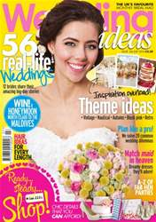 Issue 136 - July 2014 issue Issue 136 - July 2014
