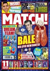 3rd February 2015 issue 3rd February 2015