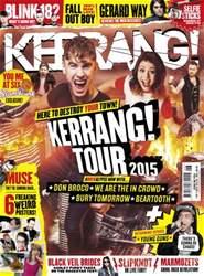 04 February 2015 issue 04 February 2015
