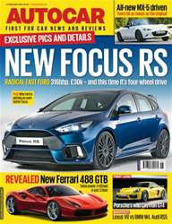 4th February 2015 issue 4th February 2015