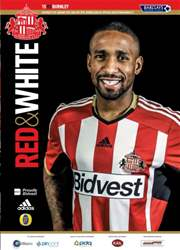 Sunderland AFC vs Burnley issue Sunderland AFC vs Burnley