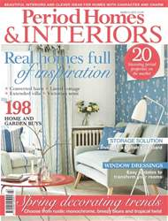 No.56 Spring Decorating Trends issue No.56 Spring Decorating Trends