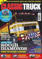 No.14 Rough Diamonds issue No.14 Rough Diamonds