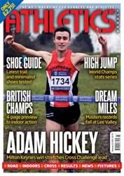 12 February 2015 issue 12 February 2015