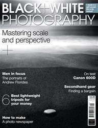 September 2011 issue September 2011