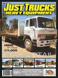 15-08 issue 15-08