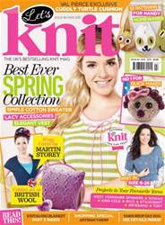 Mar-15 issue Mar-15