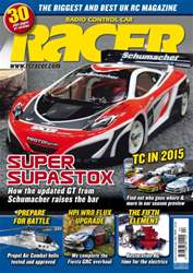 Apr 15 issue Apr 15