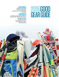 2015 Good Gear Guide issue 2015 Good Gear Guide