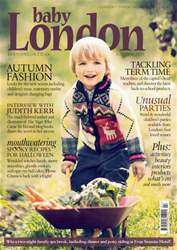 Autumn 2011 issue Autumn 2011