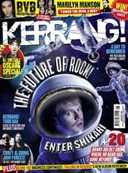 18 February 2015 issue 18 February 2015