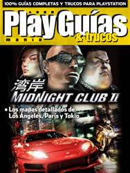 Midnight Club II issue Midnight Club II