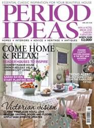 Apr-15 issue Apr-15