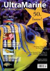 Issue 50 issue Issue 50