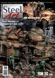 135 issue 135