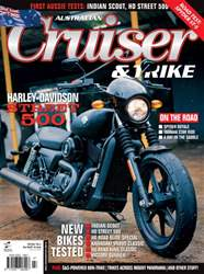 Issue#7.1 Mar 2015 issue Issue#7.1 Mar 2015