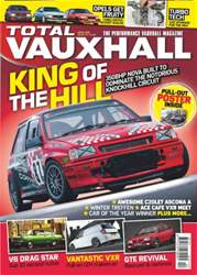 No.173 King of the Hill issue No.173 King of the Hill