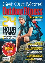 No.40 24 Hour Fitness issue No.40 24 Hour Fitness