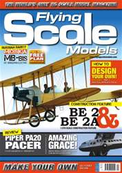Apr 2015 issue Apr 2015