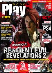 197 issue 197