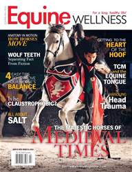 Feb/March 2015 issue Feb/March 2015