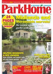 No.661 Midlands & Mersyside Marvels! issue No.661 Midlands & Mersyside Marvels!