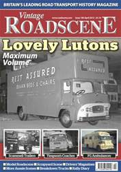 No.185 Lovely Lutons issue No.185 Lovely Lutons