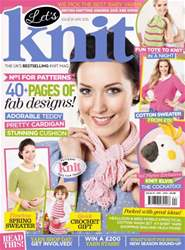 Apr-15 issue Apr-15