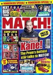24th March 2015 issue 24th March 2015