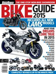 Issue#8 2015 issue Issue#8 2015