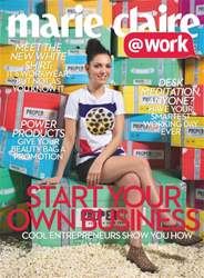 Start Your Own Business 2015 issue Start Your Own Business 2015