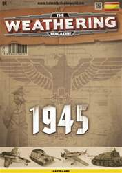 1945 issue 1945