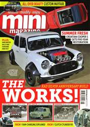 No.237 The Works issue No.237 The Works