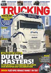 No.376 Dutch Master! issue No.376 Dutch Master!