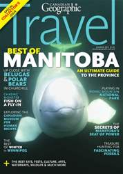 May Travel 2015 issue May Travel 2015