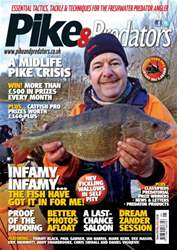 210 issue 210