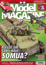 235 issue 235