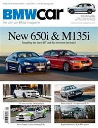 May 15 issue May 15