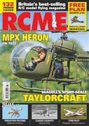 May 2015 issue May 2015