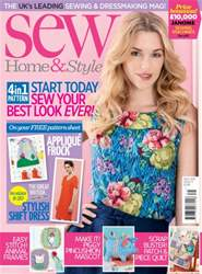 May-15 issue May-15
