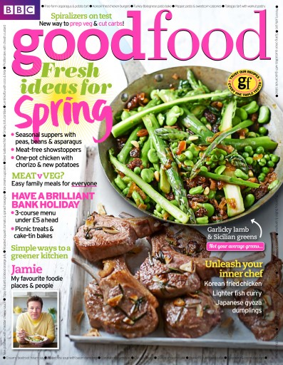 Bbc good food magazine may 2015 subscriptions pocketmags title cover preview bbc good food preview forumfinder Image collections