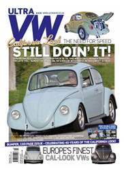 Ultra 141 VW May 2015 - 100-page California Look Special issue Ultra 141 VW May 2015 - 100-page California Look Special