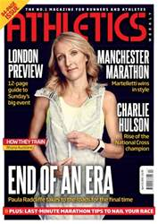 23 April 2015 issue 23 April 2015