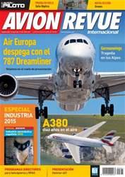 Numero 395 issue Numero 395