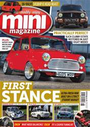 No.238 First Stance issue No.238 First Stance